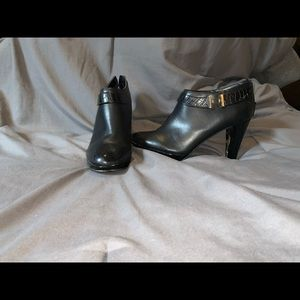 jcpenney Shoes - Heels